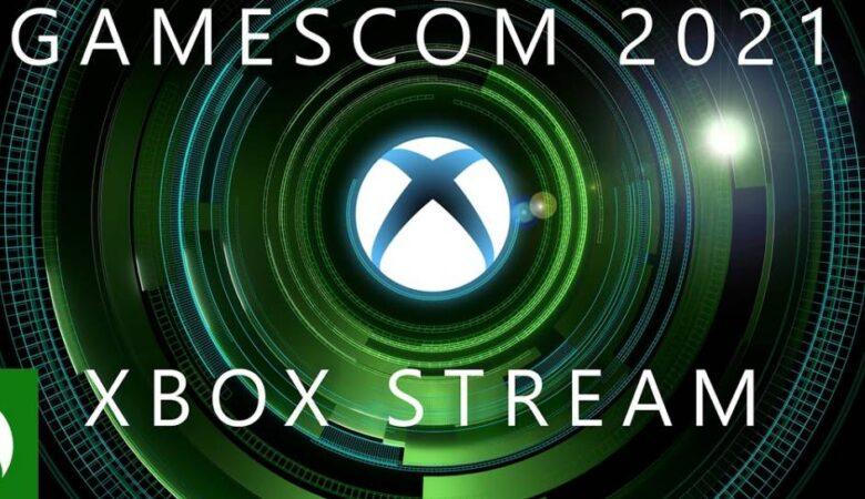 Xbox Gamescom 2021:看看腐烂状态 2、盗贼之海、xcloud 游戏等有什么新鲜事 | 00848034 xbox 游戏 | 已婚游戏新闻| gamescom 2021, 微软, 多人, pc, 盗贼之海, 腐烂国度 2, xbox, xbox 云游戏 | Xbox游戏机