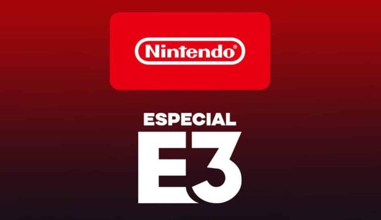 Nuuvem fördert Nintendo auf e3 | 08893f13 nintendo | Nachrichten über verheiratete Spiele | e3, feueremblem, legend of zelda, nintendo, nintendo switch, cloud, octoph traveler, paper mario, pikimin | Nintendo-Werbung