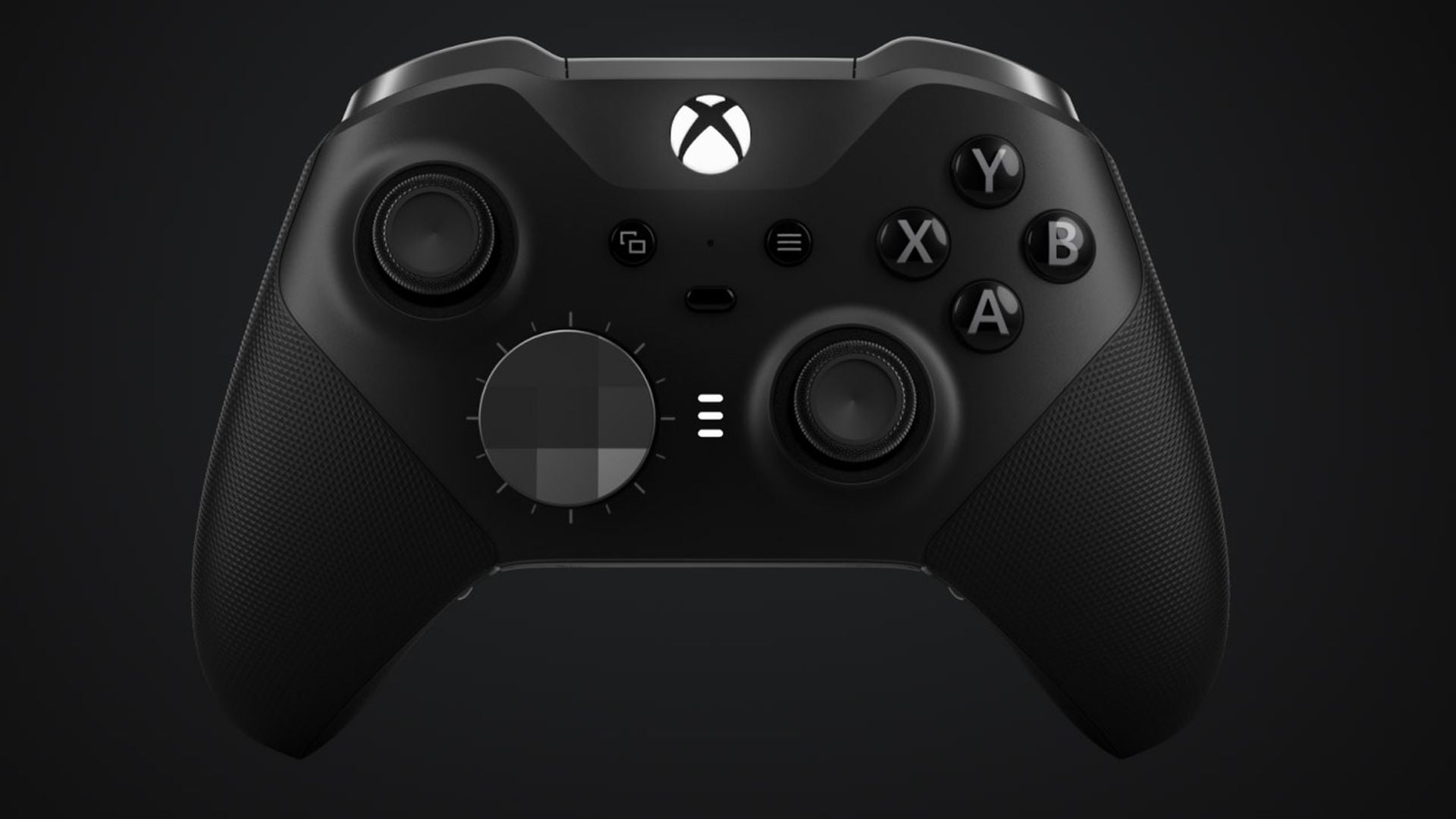 xbox one 控件:所有将兼容xbox 系列x | 103b3567 gjgbdns | 已婚游戏新闻| Xbox One 控件