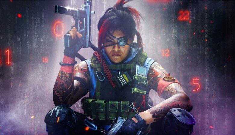 Fov 可能会在《战区》第 5 季登陆 xbox 系列和 ps5 | 20210803 Call of Duty Warzone Black Ops 冷战第 5 季新裁剪 Hed 1277912 | 已婚游戏新闻| 动视、大逃杀、使命召唤、fps、多人游戏、PC、PlayStation 5、ps5、warzone、xbox 系列 | 第五季战区