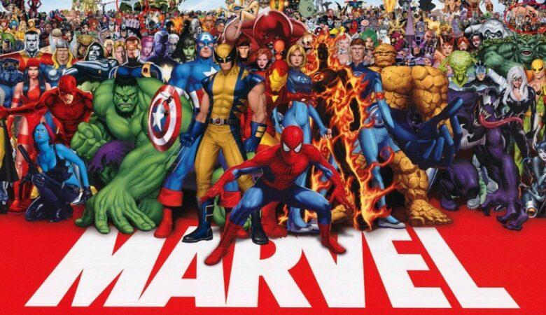 Os melhores jogos da marvel   2c0921c4 marvel   married games análises   deadpool, game boy, marvel, marvel comics, marvel games, nintendo, pc, playstation, sony, spider-man, super nintendo, x-men, xbox   jogos da marvel