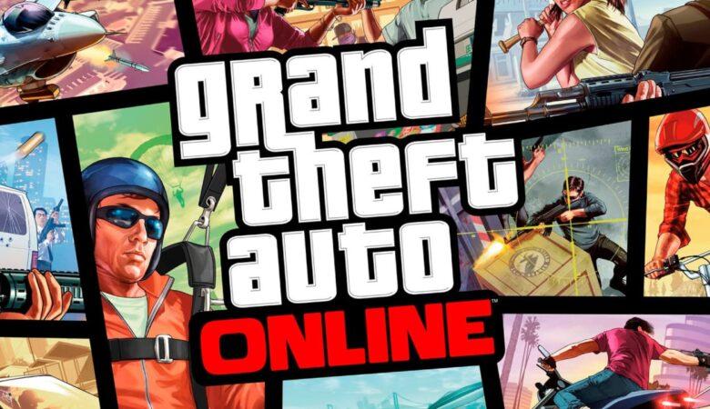 Gta Online 将在 ps3 和 xbox 360 上被禁用 | 7b2200d8 gta | 已婚游戏新闻| gta、gta 在线、gta v、多人游戏、PC、游戏机、摇滚明星、单人游戏、xbox | gta online 将被禁用