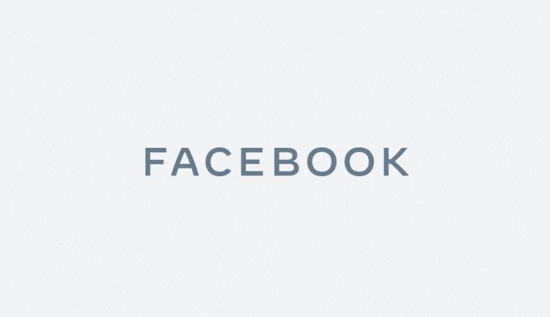 Facebook inc cambia nome, secondo sito   83d1df29 fb social newsroom   notizie sui giochi sposati   facebook, instagram, mark zuckenberg, social network, whatsapp   Facebook