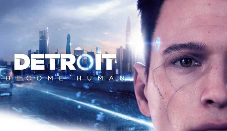 Detroit become human: como se dar bem entre humanos e androides   85f752c2 connor   married games dicas/guias   detroit become human, narrativo, pc, playstation 4, quantic dreams, singleplayer   dicas de detroit become human