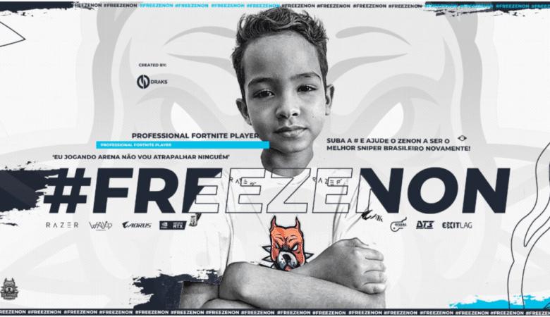 #freezenon   understand what happened to zenon   884a8852 zenon 1920x1080 1024x576 1   married games news   #freezenon