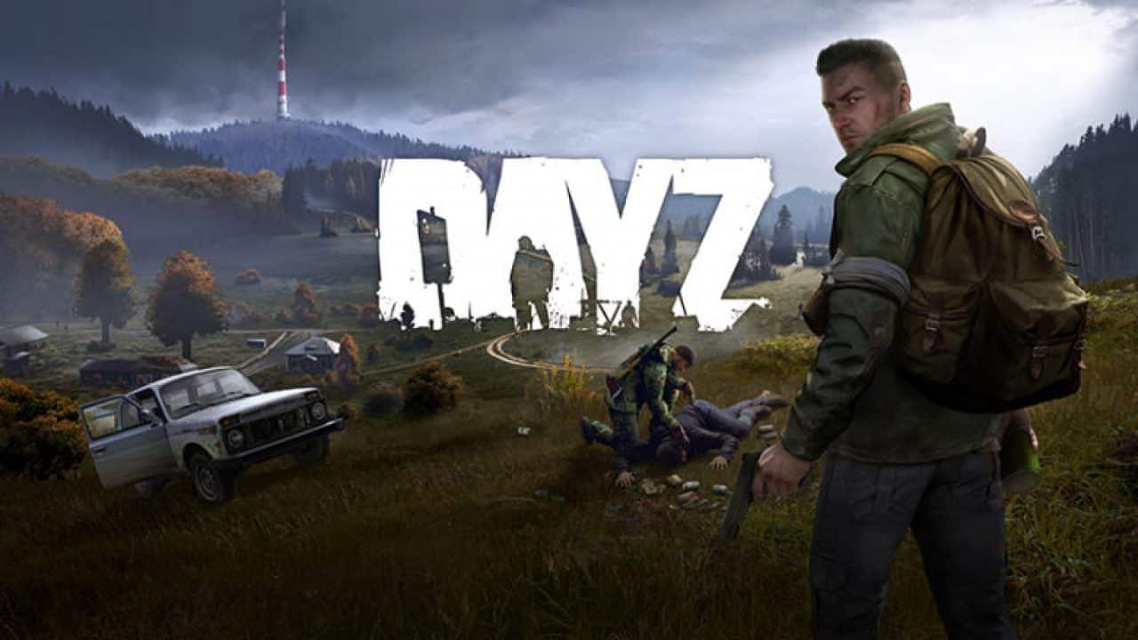 Dayz: aproveite o final de semana gratuito!   9fcd203c dayz 780x483 1 1280x720 1   married games notícias   dayz