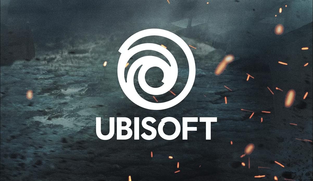 Ubisoft entrepreneurs lab