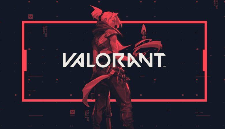 "Valorant: anti-cheat always on ""is a very important tool"", says riot   valorant jett duotoned   married games news   pc, riot games, valorant   valorant anti cheat"