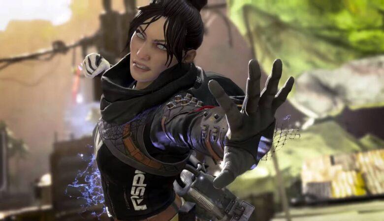 Apex legends: respawn abre estúdio para focar no battle royale   apex legends   married games notícias   apex legends