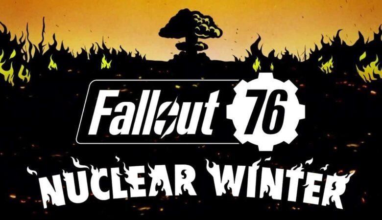 Modo battle royale de fallout 76 chega ao fim   b2c002c9 fallout3   married games notícias   battle royale de fallout