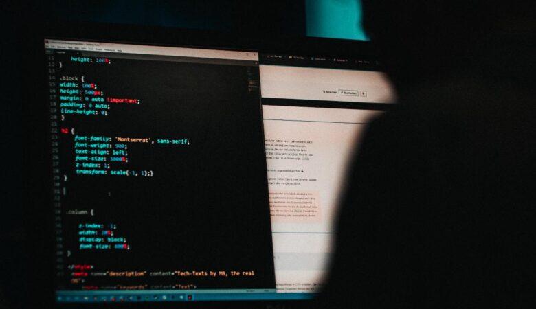 Flytrap:学习保护自己免受Android 上的新恶意软件的侵害| c049a693 flytrap android 恶意软件 | 已婚游戏提示/指南| android、facebook、互联网、恶意软件、智能手机、技术| 捕蝇草