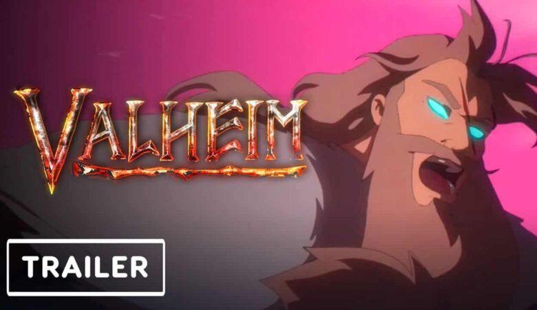 Valheim 的第一个重大更新将于 1598 月到来 | c2cXNUMXc maxresdefault | 已婚游戏新闻| 咖啡渍工作室,铁门,Linux,多人游戏,PC,单人游戏,蒸汽,瓦尔海姆 | 瓦尔海姆更新
