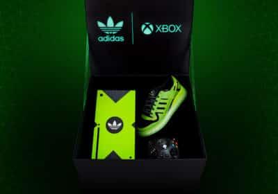 Xbox 20 anos: microsoft está sorteando xbox series x e mais   c54b5fbd fb xiwbwqak1vl4   married games notícias   microsoft, sorteio, xbox, xbox series x   sorteio xbox series x