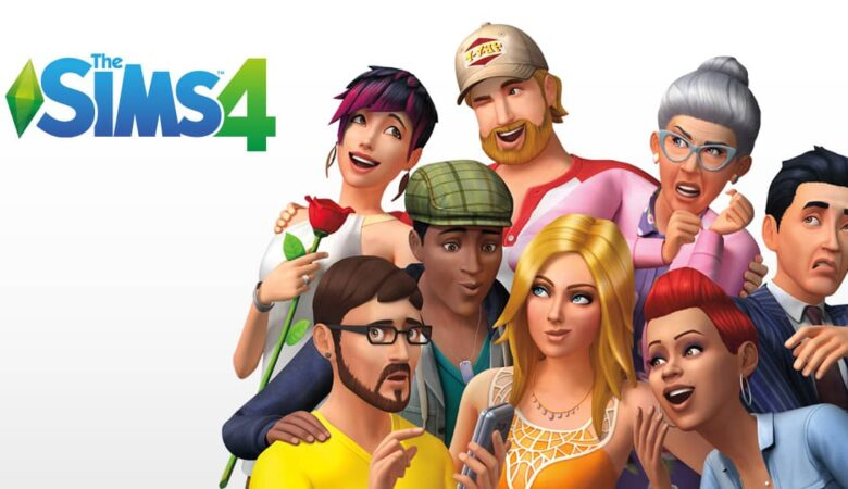 Сделайте декор своей мечты в Sims 4 | cba0b66e симс 4 космо | советы / руководства по женатым играм | android, ea games, ios, maxis, mobile, pc, singleplayer, the sims 4 | мечта декор в sims 4