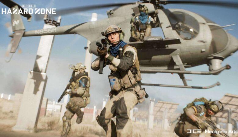 Battlefield 2042 não terá modo free to play, pelo menos não agora   ccde02a3 kin hz screenshot 02 squaddeploys 3840x2160. Jpg. Adapt. Crop16x9. 1455w   married games notícias   battlefield, battlefield 2042, dice, eletronic arts, fps, multiplayer, pc, playstation, xbox   battlefield gratis