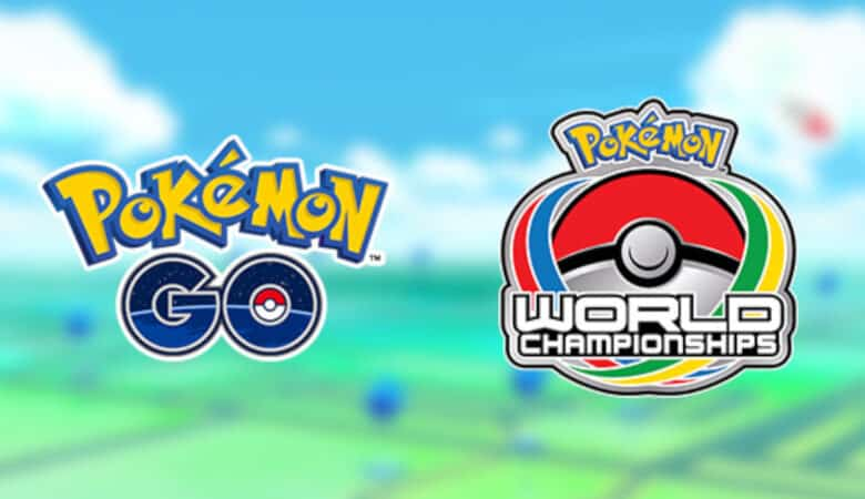 Play! Pokémon anuncia campeonato de pokémon go   fa86d723 pokemongo   married games notícias   android, mobile, multiplayer, niantic, nintendo, pokémon, pokémon go, singleplayer   campeonato de pokémon go