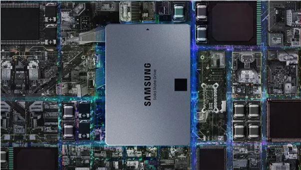 Samsung perde ssd 8db   fe2d12a0 1   notizie sui giochi sposati   ssd 8tb