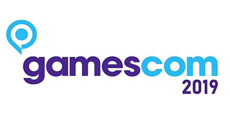 Gamescom 2020 cannot happen in person   gamescom 2019 dates schedule streams tickets feature   married games news   gamescom   gamescom